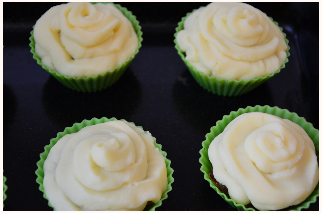 f_cupcakes5