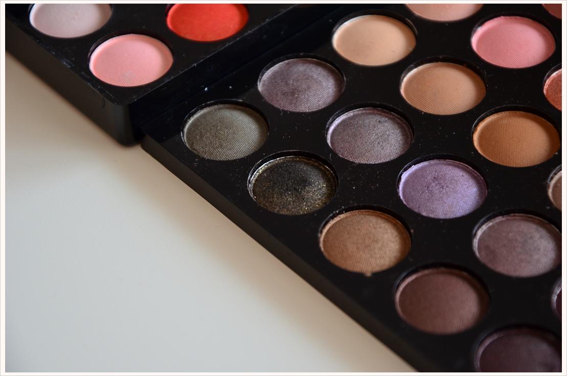 bh_cosmetics_palette3