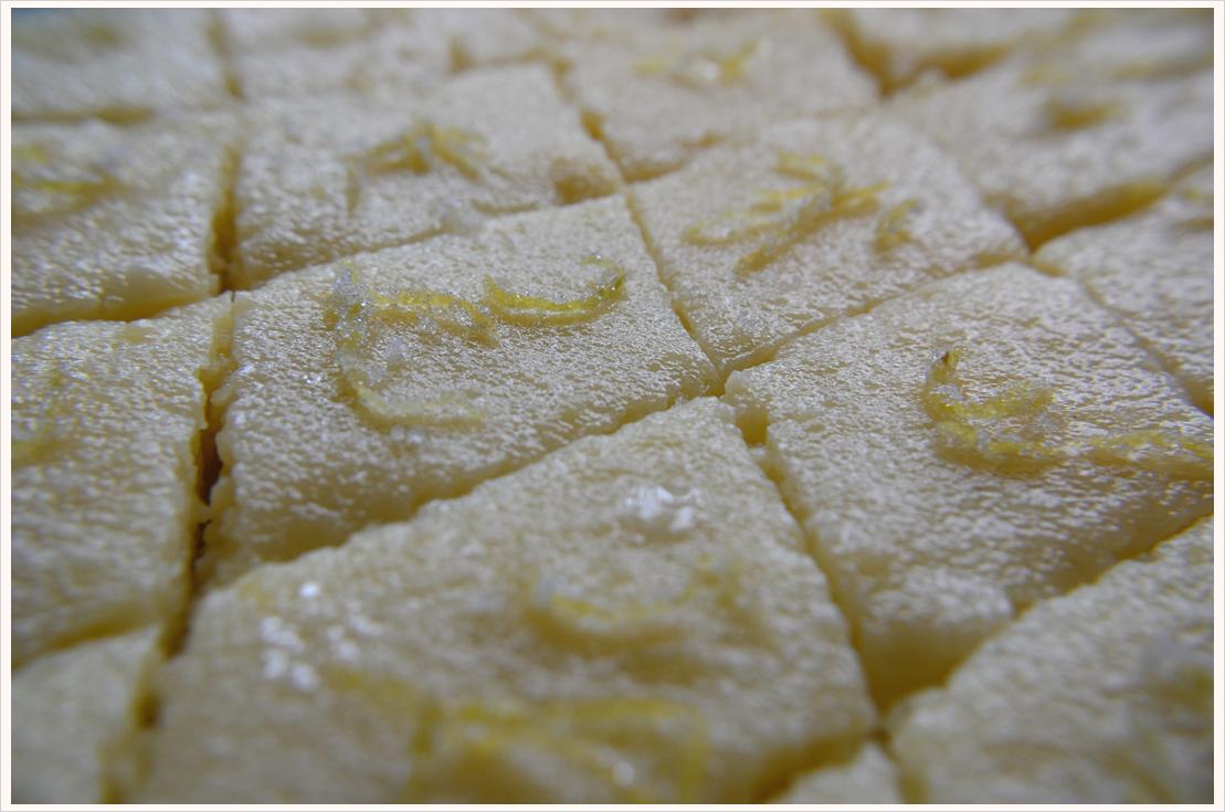 zitronen-griess-dessert2