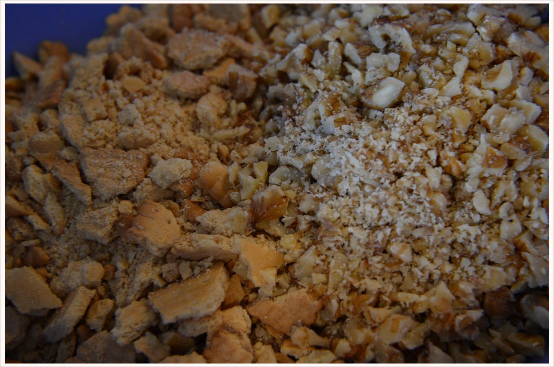 Mmmontags-Rezept: Kalter Hund