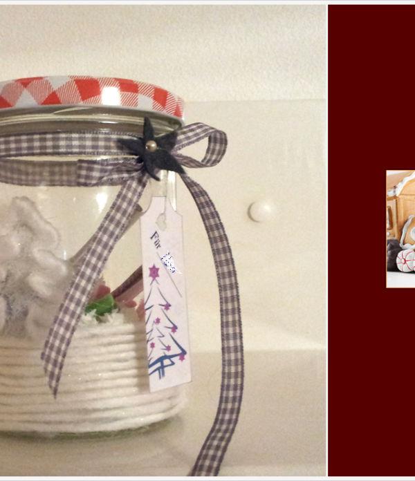 Der a-little-fashion-Adventskalender: 18. Dezember  – Süße Verpackungsidee für Geldgeschenke