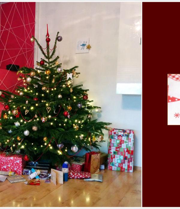 Der a-little-fashion-Adventskalender: 24. Dezember  – Frohe Weihnachten!!!
