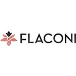 logo_flaconi