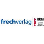 logo_frechverlag