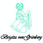 logo_goldschmiede-von-gruenberg