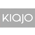 logo_kiajo
