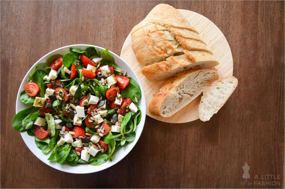 italienischer-salat2