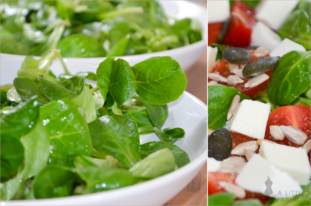 italienischer-salat3