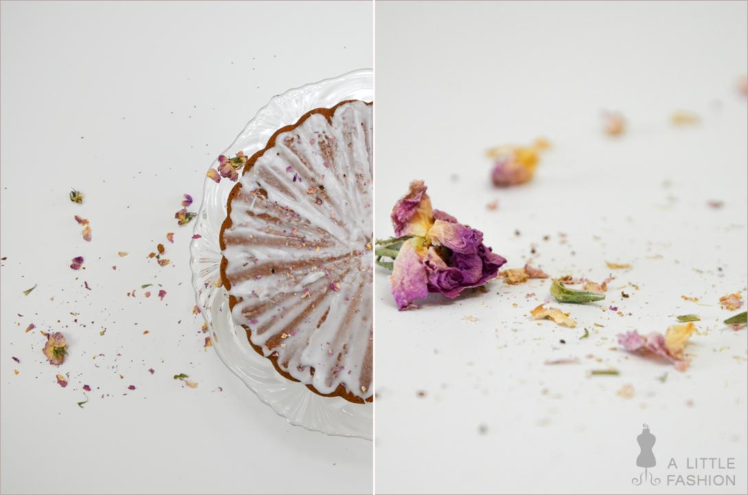 nuss-rosen-kuchen5