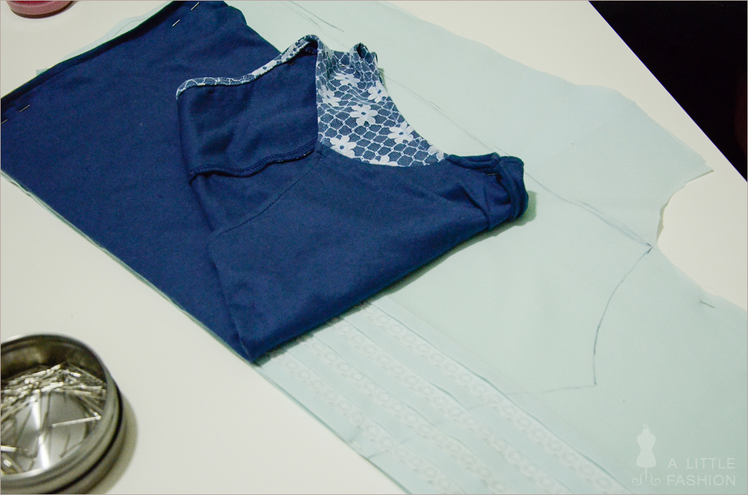 diy_refashion_bluse_top2