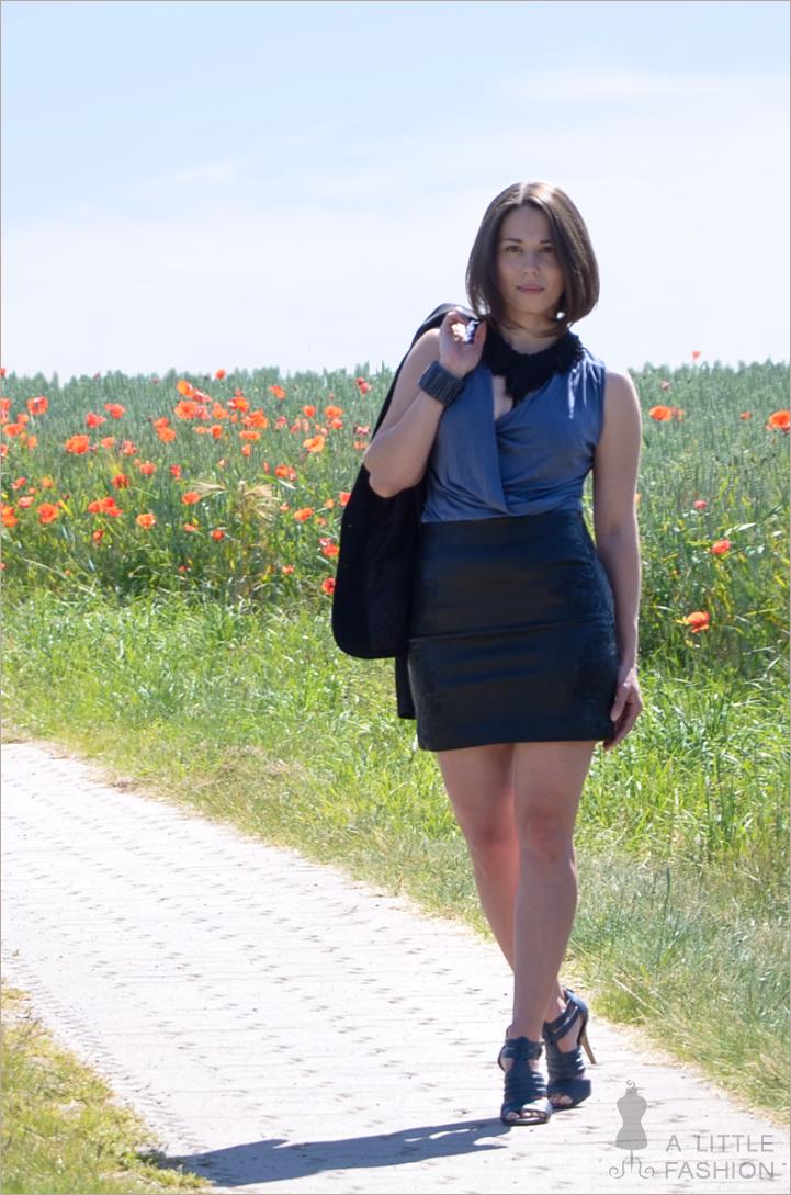 outfit_lederrock_wickeltop3
