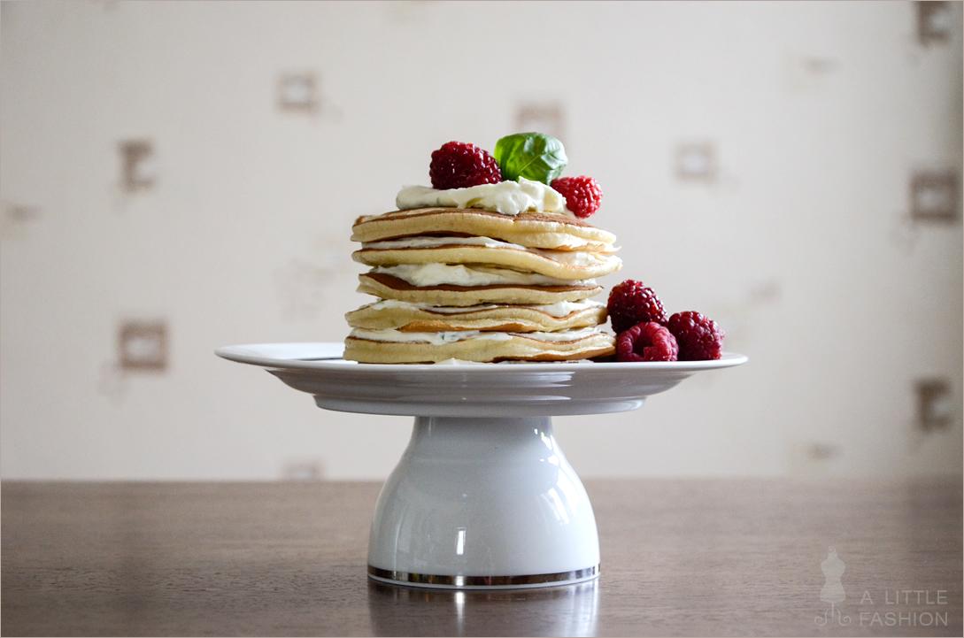 pancake-kuchen1