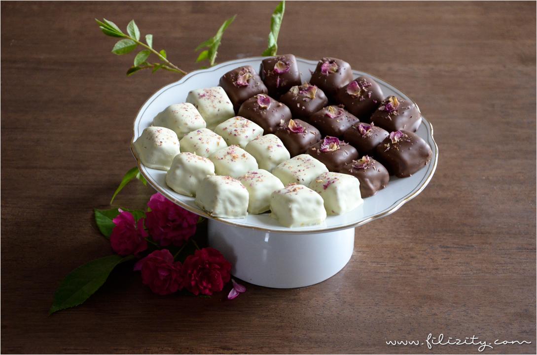 rezept_pistazien-rosen-pralinen1