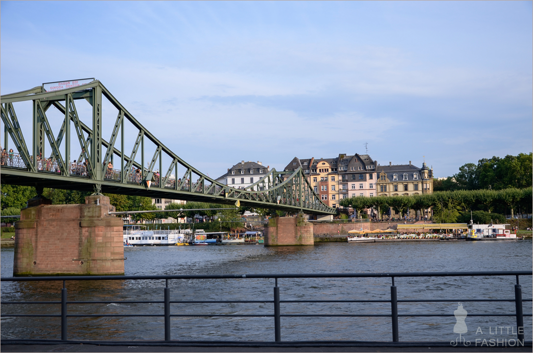 reise_frankfurt_wochenendtrip_mydays10