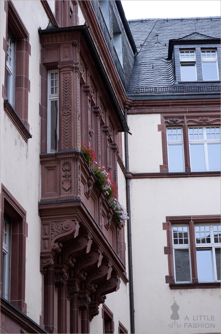 reise_frankfurt_wochenendtrip_mydays12