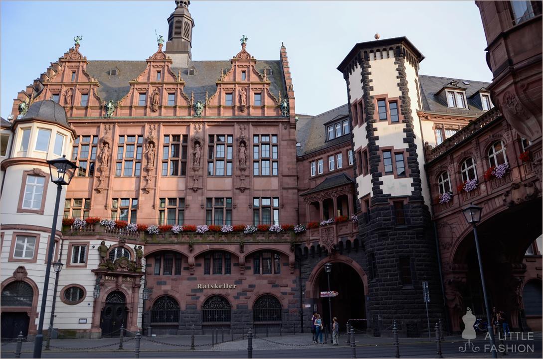 reise_frankfurt_wochenendtrip_mydays15