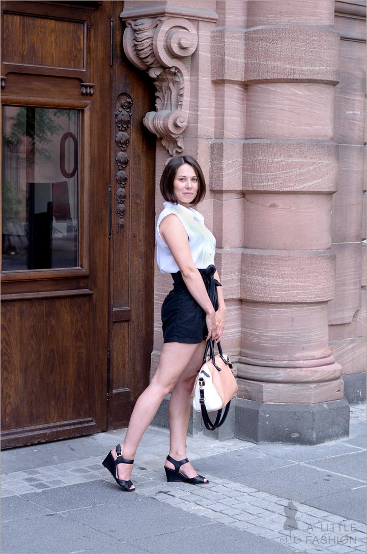 reise_frankfurt_wochenendtrip_mydays19