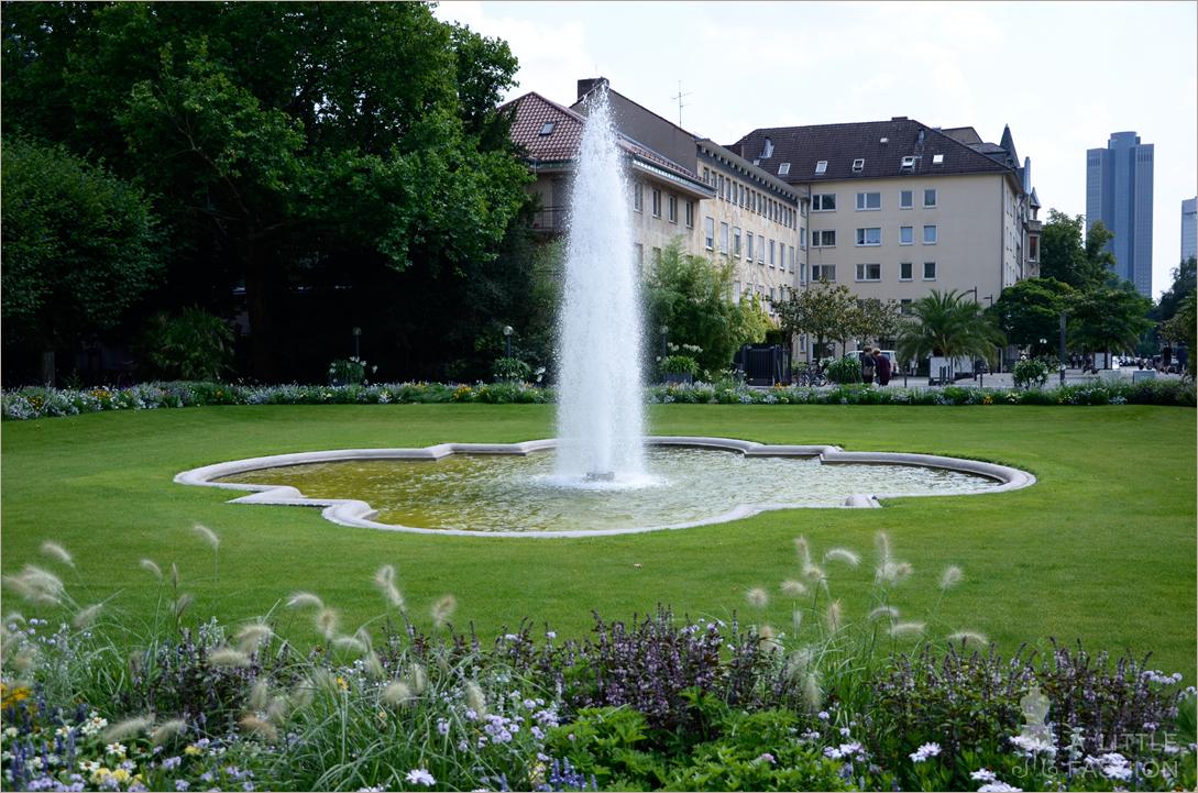 reise_frankfurt_wochenendtrip_mydays42