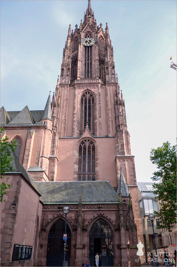 reise_frankfurt_wochenendtrip_mydays5