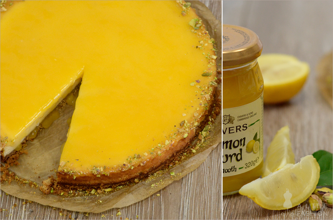 rezept_lemoncurd-cheesecake1