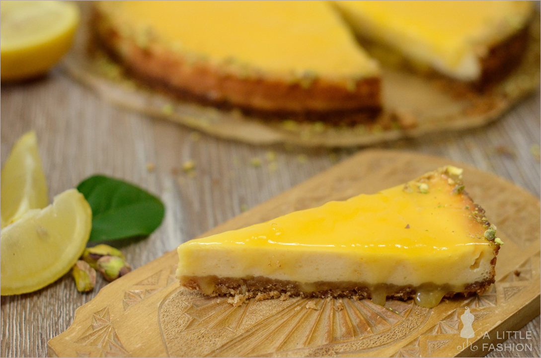 rezept_lemoncurd-cheesecake3