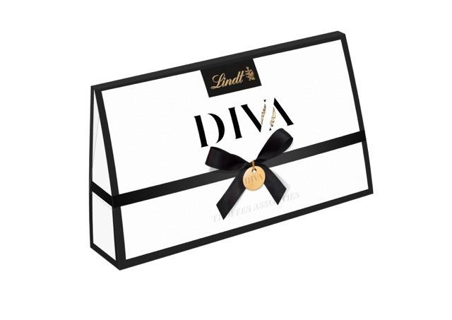 lindt-diva-clutch