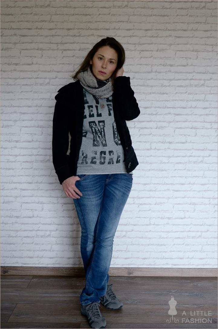 fashion_outfits_schals-tuecher_winter3