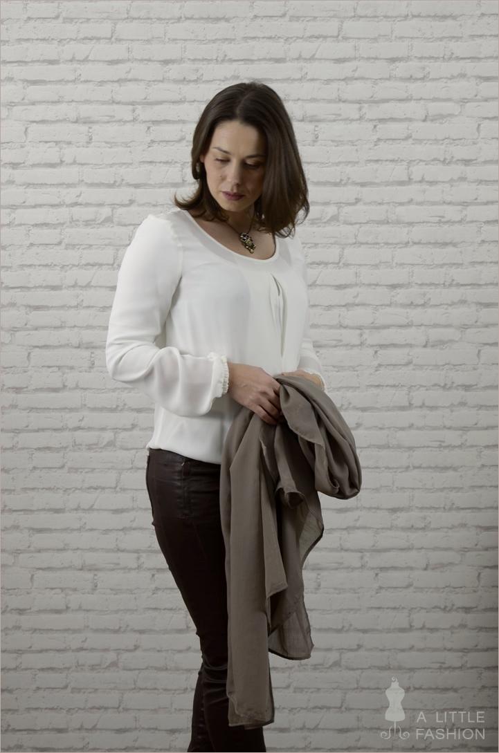 fashion_outfits_schals-tuecher_winter5
