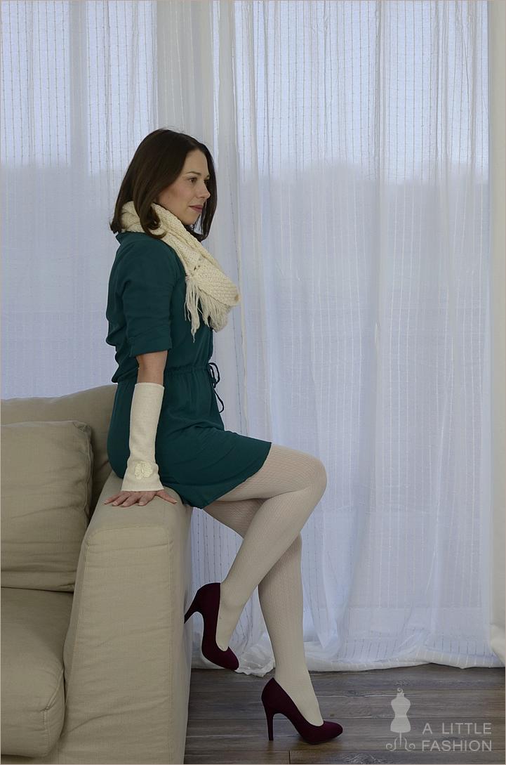 fashion_outfits_schals-tuecher_winter7