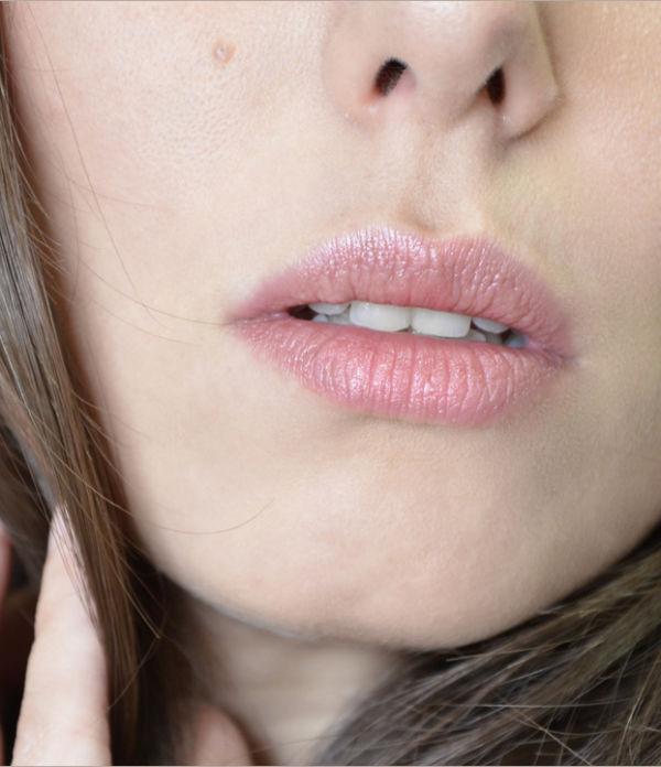 So zaubert ihr euch im Nu vollere Lippen