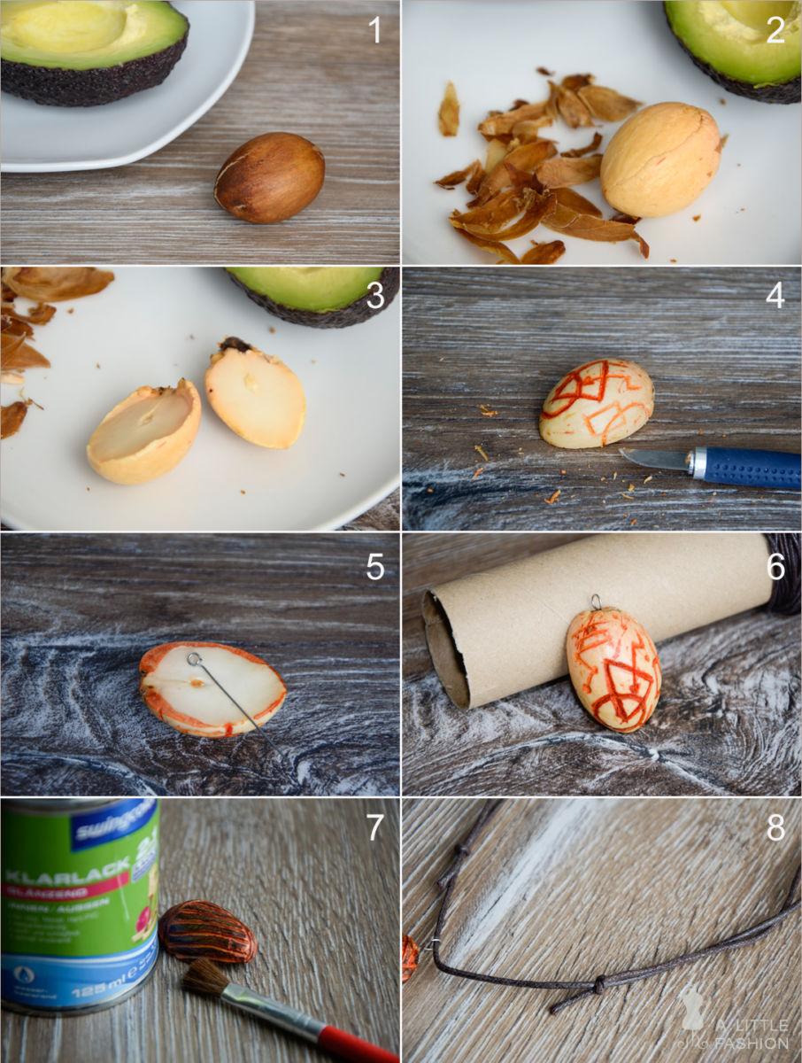diy_schmuck_kette-anhaenger-aus-avocadokern2