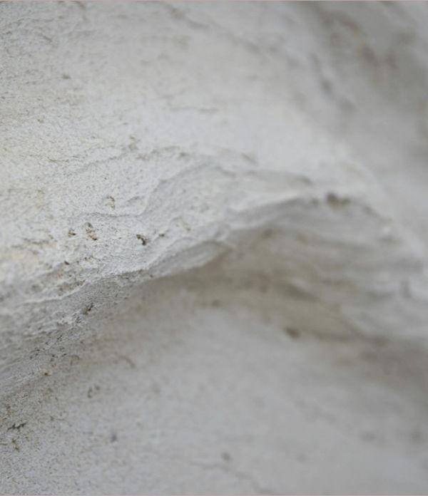 [DIY] Wandbild, Sandbild, Standbild…