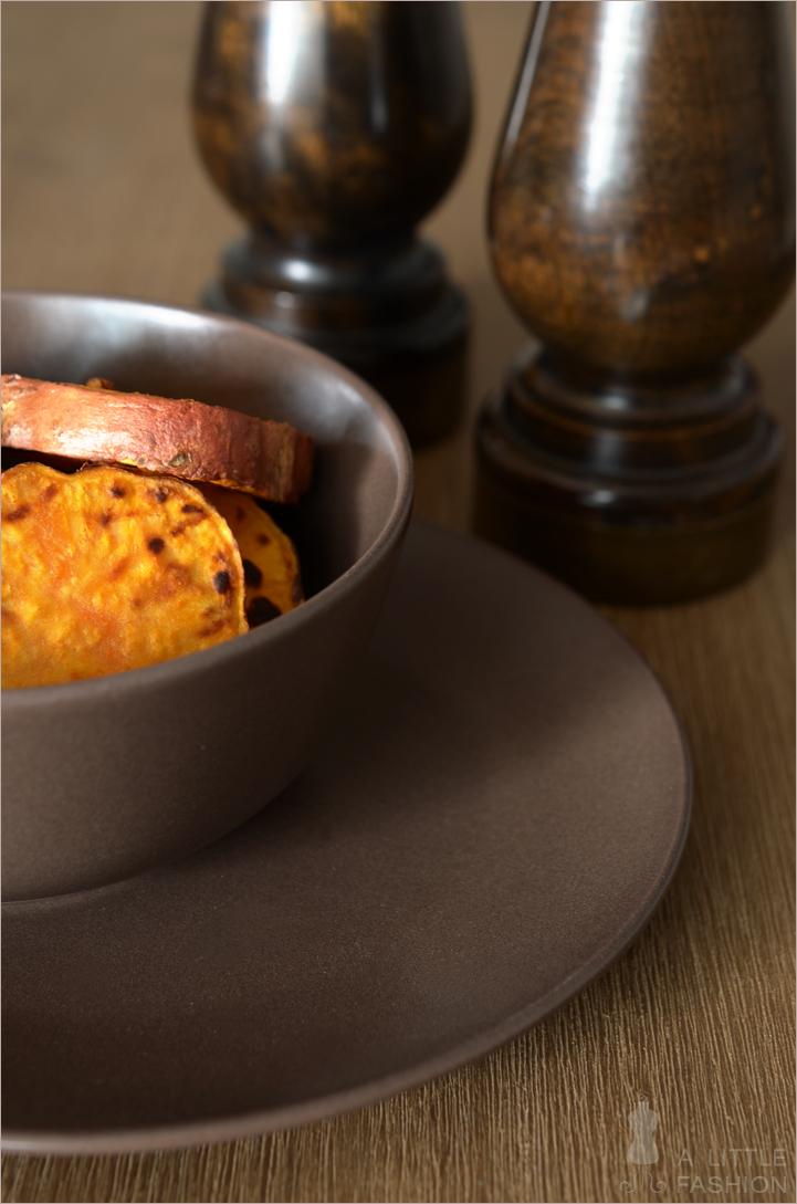 rezept_suesskartoffeln_grill3