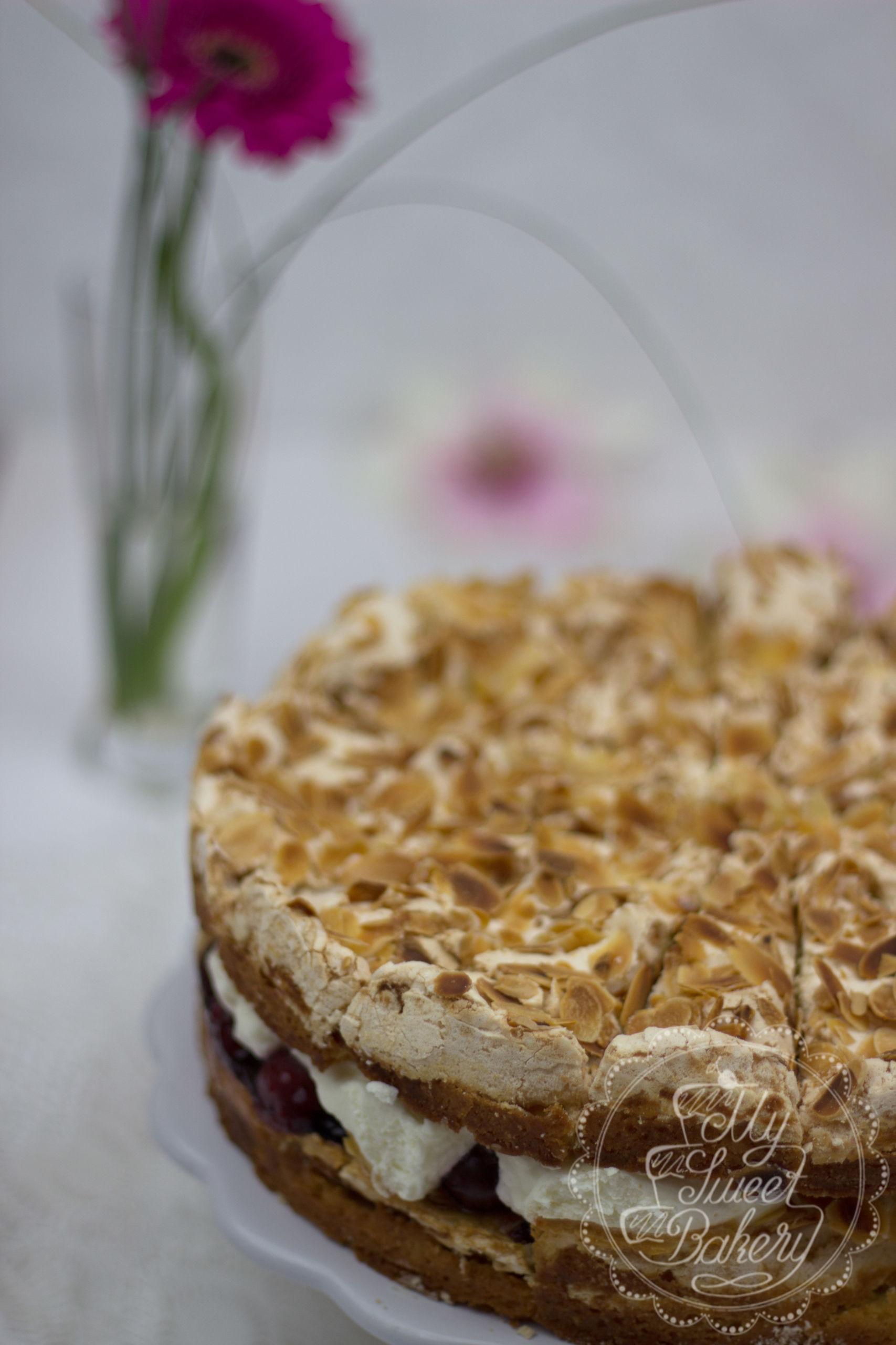 kirsch-baiser-torte1