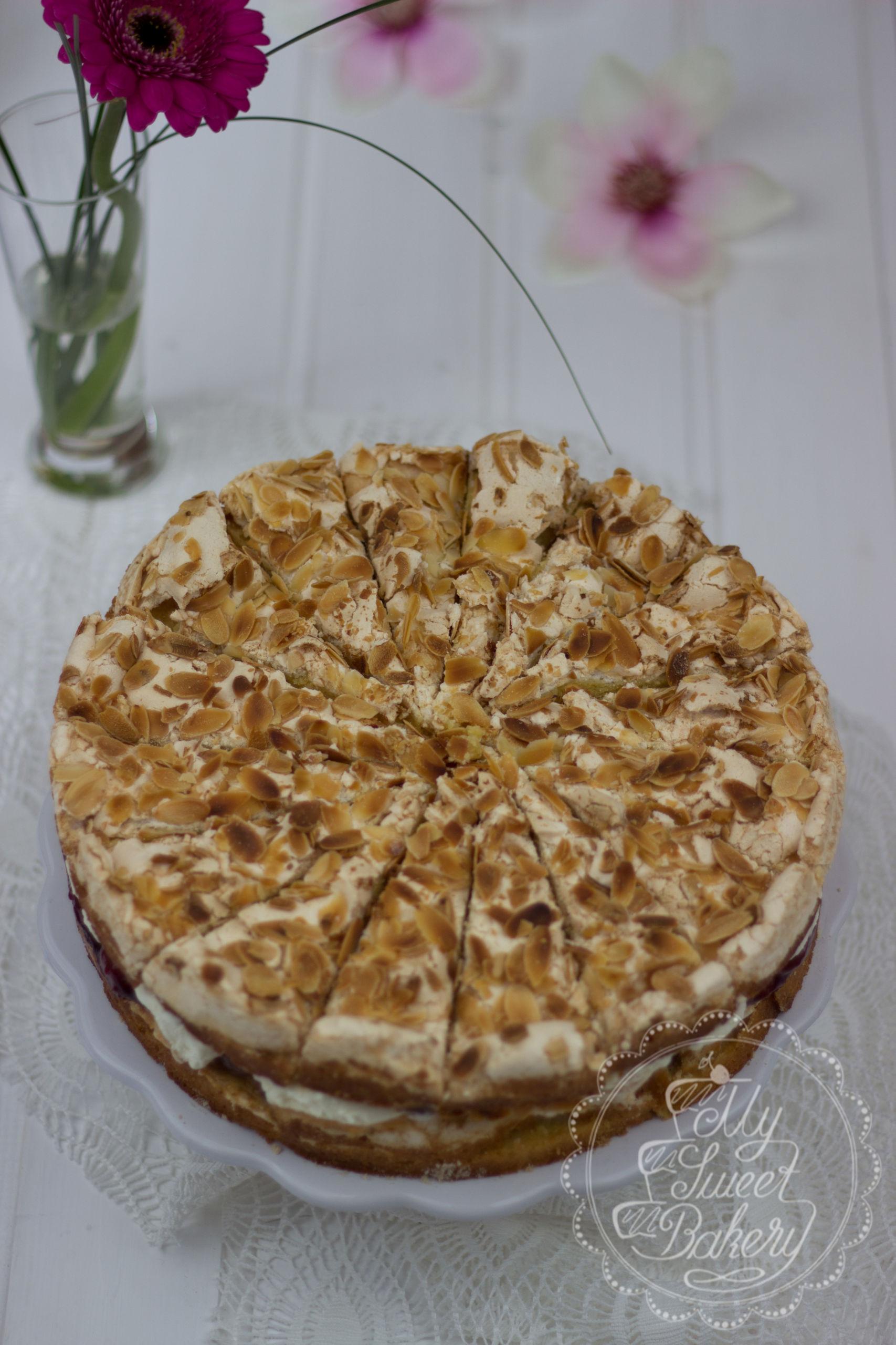 kirsch-baiser-torte10