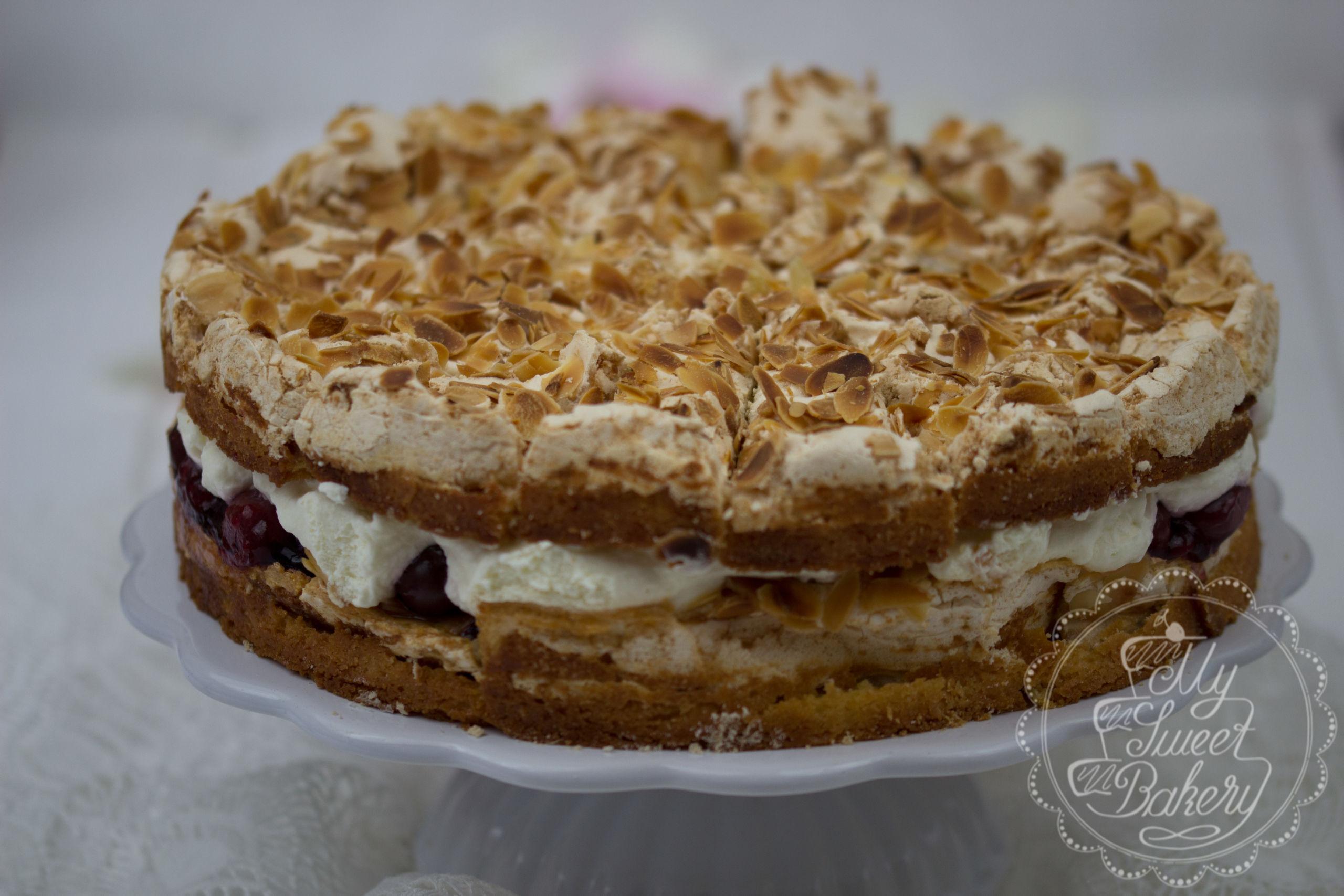 kirsch-baiser-torte4