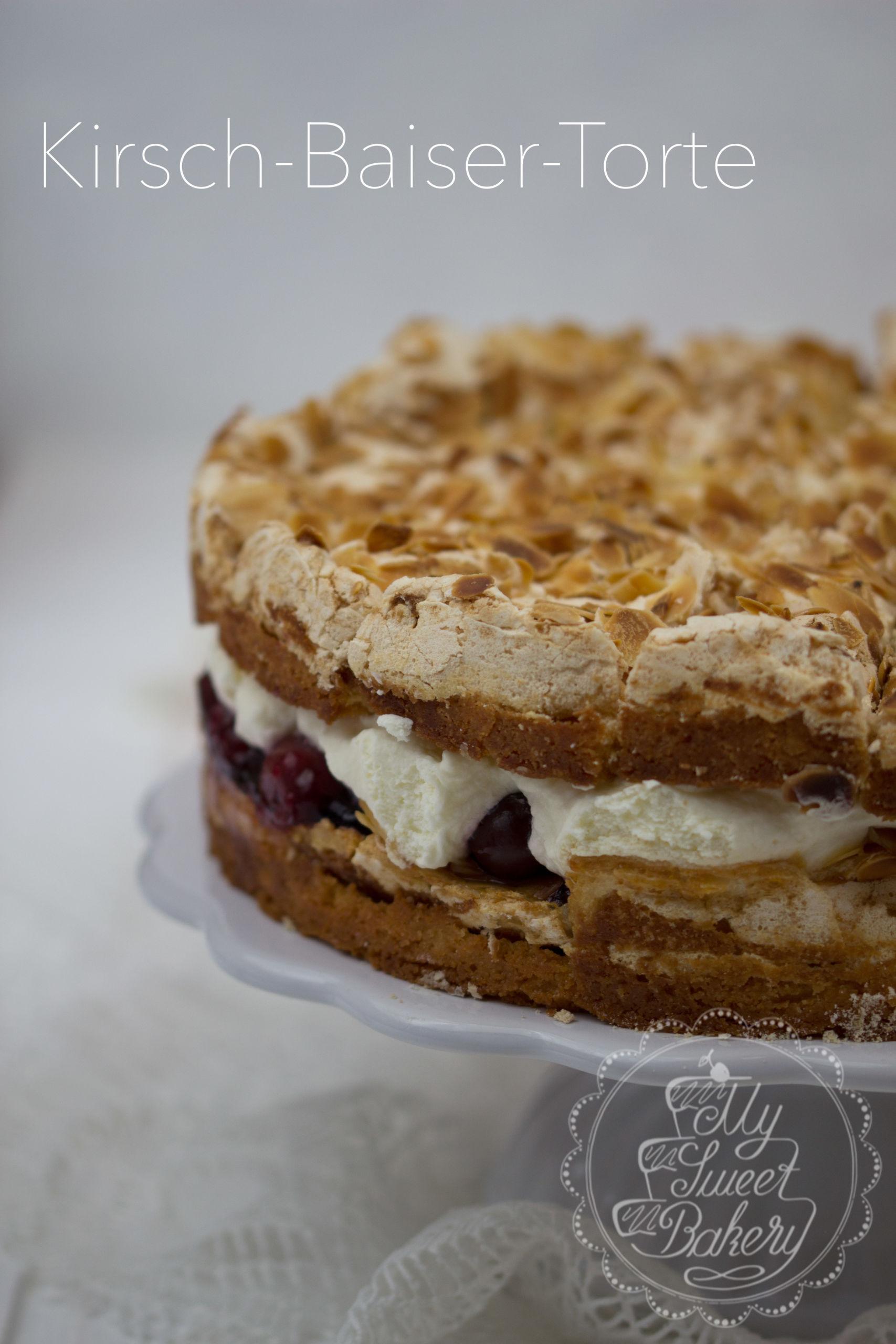 kirsch-baiser-torte6