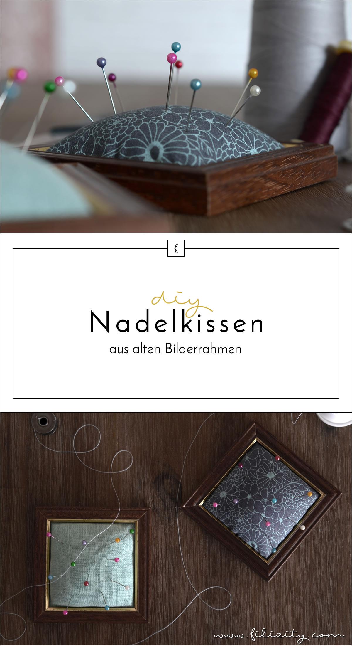 diy_deko_nadelkissen_bilderrahmen_pin-min