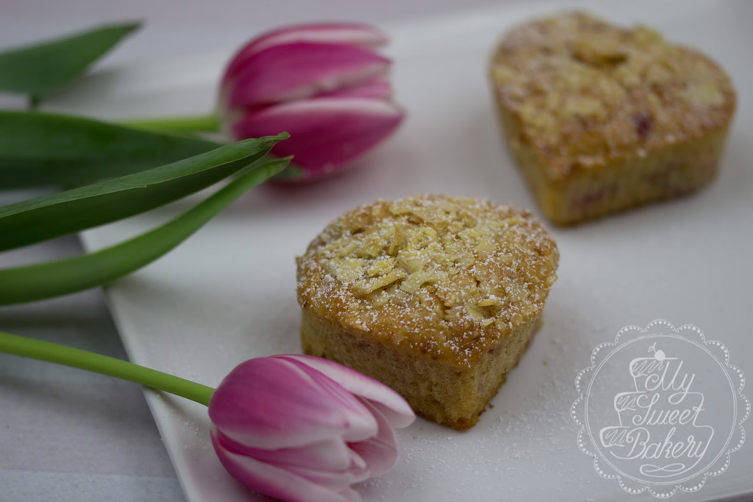 erdbeer-rhabarber-muffins2