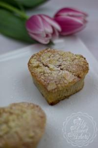 erdbeer-rhabarber-muffins4