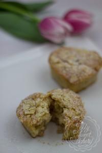 erdbeer-rhabarber-muffins7