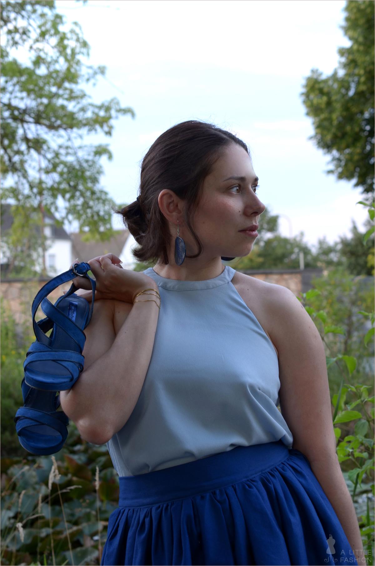 fashion_outfit_diy-sommerrock_blau1