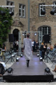 fashion_modenschau_modemeetsnamedy_charity-gala_michele-weiten-design11