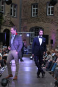 fashion_modenschau_modemeetsnamedy_charity-gala_michele-weiten-design24
