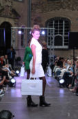fashion_modenschau_modemeetsnamedy_charity-gala_michele-weiten-design28