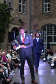 fashion_modenschau_modemeetsnamedy_charity-gala_michele-weiten-design30