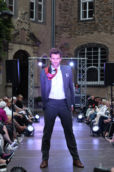 fashion_modenschau_modemeetsnamedy_charity-gala_michele-weiten-design32