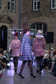 fashion_modenschau_modemeetsnamedy_charity-gala_michele-weiten-design33