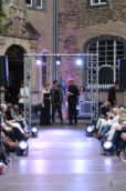 fashion_modenschau_modemeetsnamedy_charity-gala_michele-weiten-design34