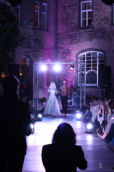 fashion_modenschau_modemeetsnamedy_charity-gala_michele-weiten-design49